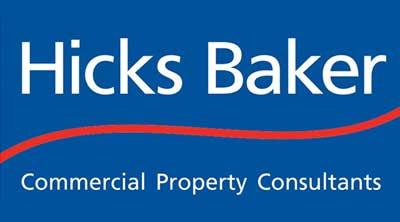 Hicks Baker Property Consultants