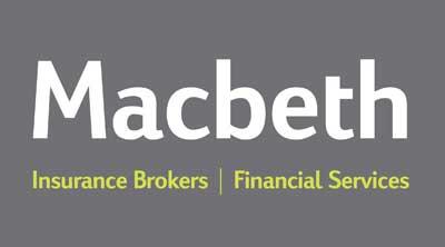 Macbeth Insurance Brokers