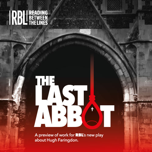 The Last Abbot Preview