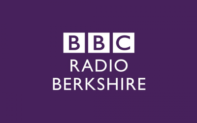 RABBLE Announce New Drama To Be Aired On BBC Radio Berkshire