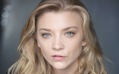 A Message Of Support From Natalie Dormer
