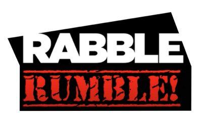 RABBLE Rumble