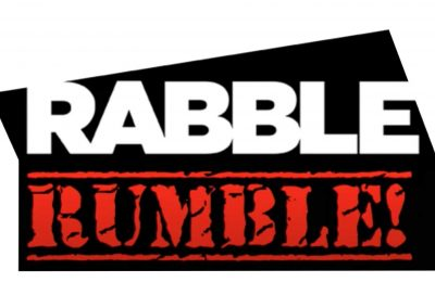 RABBLE Rumble