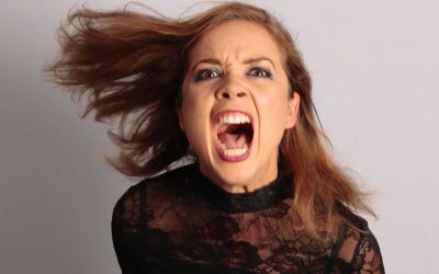 Devising for Zoom: A Get Up On Stage Masterclass with Lizzie Crarer