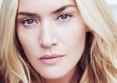 Kate Winslet answers RABBLE's call to help Save Reading Gaol