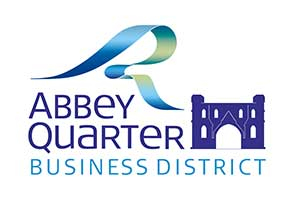 Abbey Quarter Business District