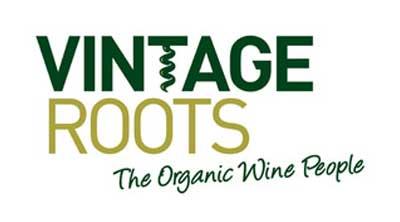 Vintage Roots
